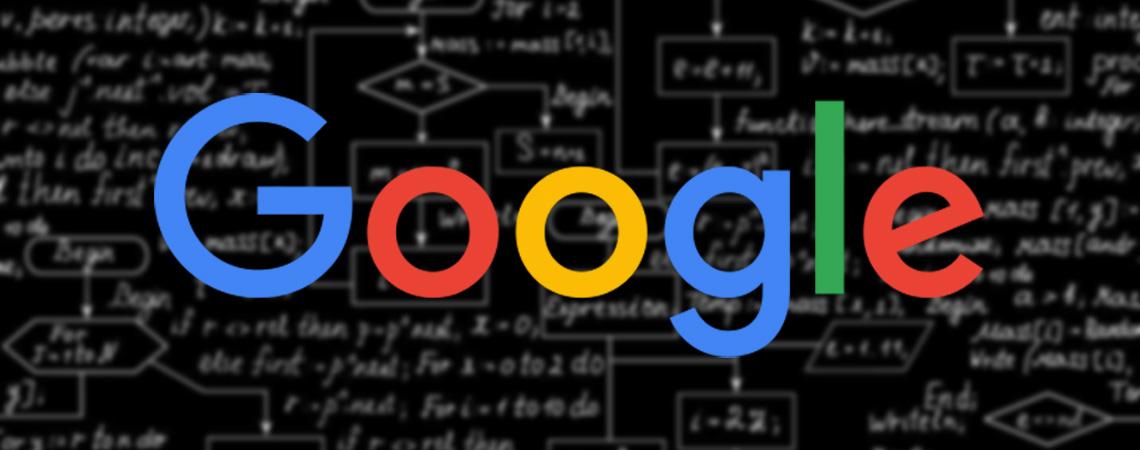 گوگل راهنمای SEO مقدماتی خود را پس از سال ها به روز کرد