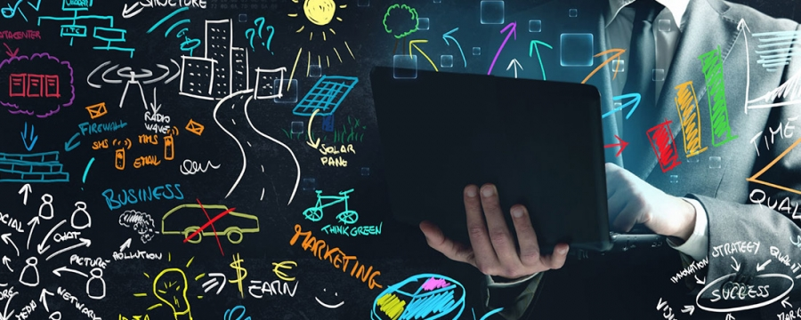 معرفی ۵ وبسایت که به آموزش رایگان برنامه نویسی میپردازند