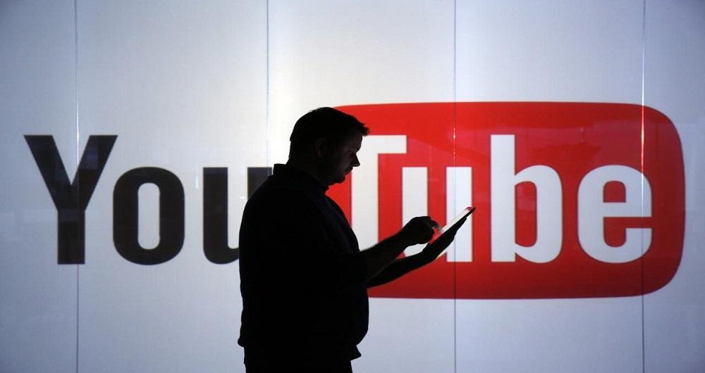 یوتیوب مجازات جدیدی برای تولیدکنندگان ویدیوهای نامناسب تعیین کرد