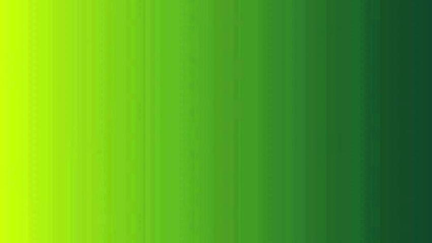 رنگ ها در طراحی وب سایت و تاثیری که بر احساسات کاربران می گذارد!