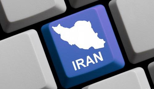 ایران ارزان ترین اینترنت دنیا را دارد