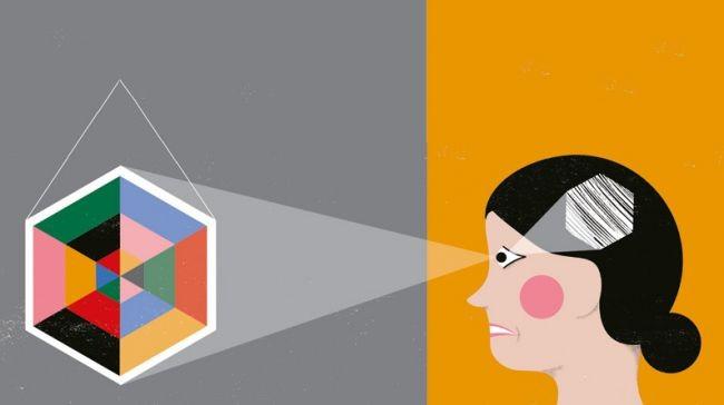 راهنمای طراحان برای ایجاد قابلیت دسترسی در محیط های دیجیتال