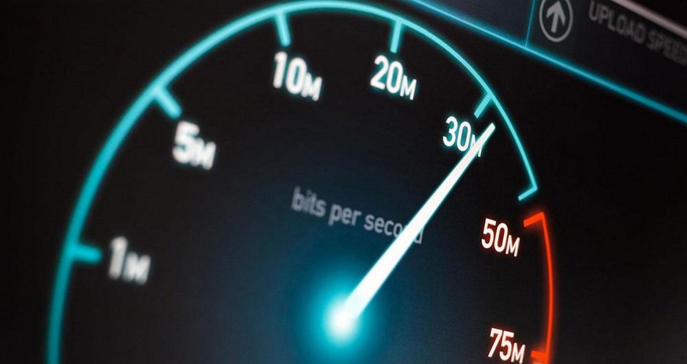 اینترنت باسرعت ۲۰ مگابیتی تا پایان سال آینده به ۲ میلیون ایرانی ارائه می شود