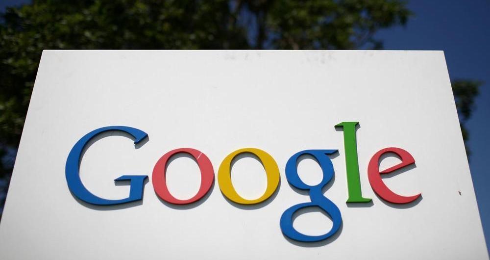 گوگل از هم اکنون کلمات سرچ شده شما را بهتر می فهمد!