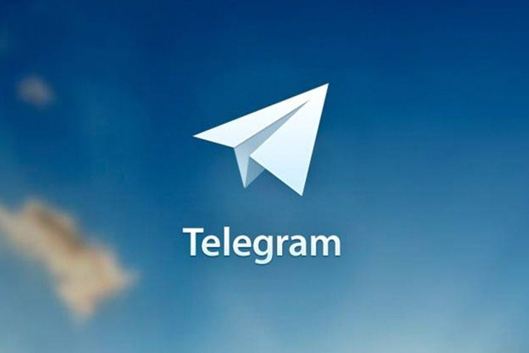قطعی تلگرام، بهدلیل بروز مشکل فنی در سرورها