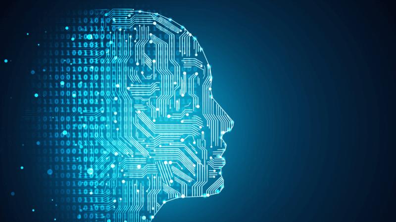 درآمد سالانهی پژوهشگران هوش مصنوعی چقدر است؟