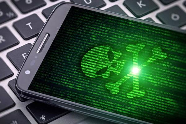 کسپرسکی از کشف بدافزاری خبر می دهد که موبایل های اندرویدی را در آسیا هدف قرار داده است