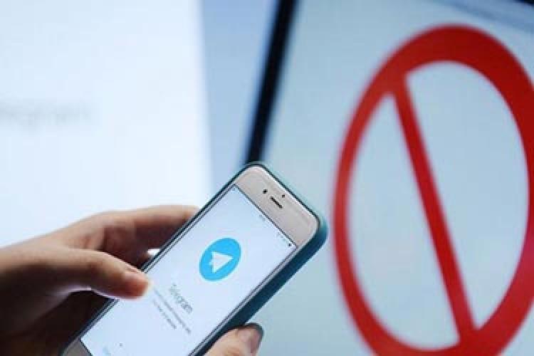معاون دادستان کشور: تلگرام هیچگاه رفع فیلتر نخواهد شد