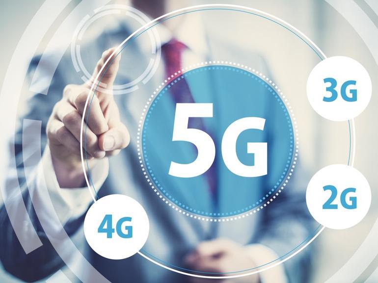 کوالکام و ویوو موفق به توسعه آنتن جدیدی برای دستگاه های مبتنی بر شبکه ۵G شدند