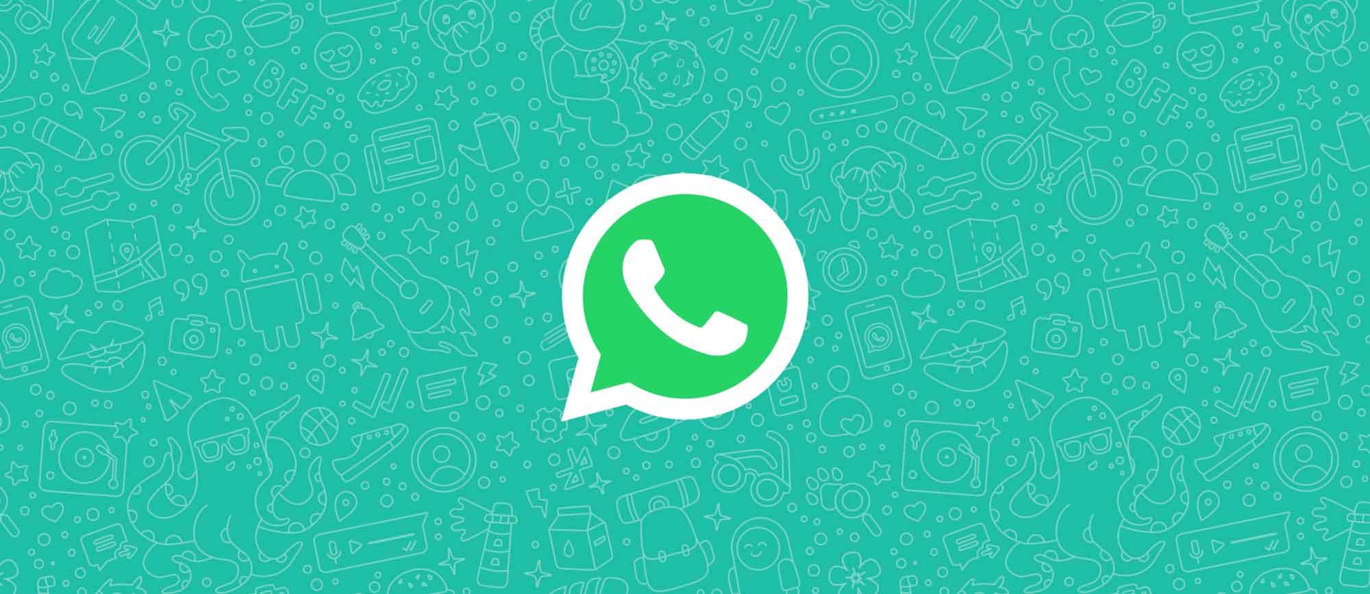 واتس اپ از کسب و کارهای کند در پاسخ دهی به مشتری حق اشتراک میگیرد