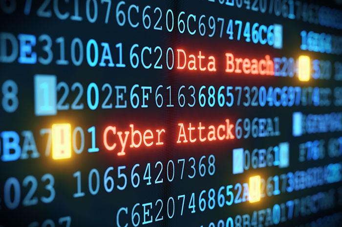 نسل جدید هوش مصنوعی در روشهای هک پیشرفت کرده است