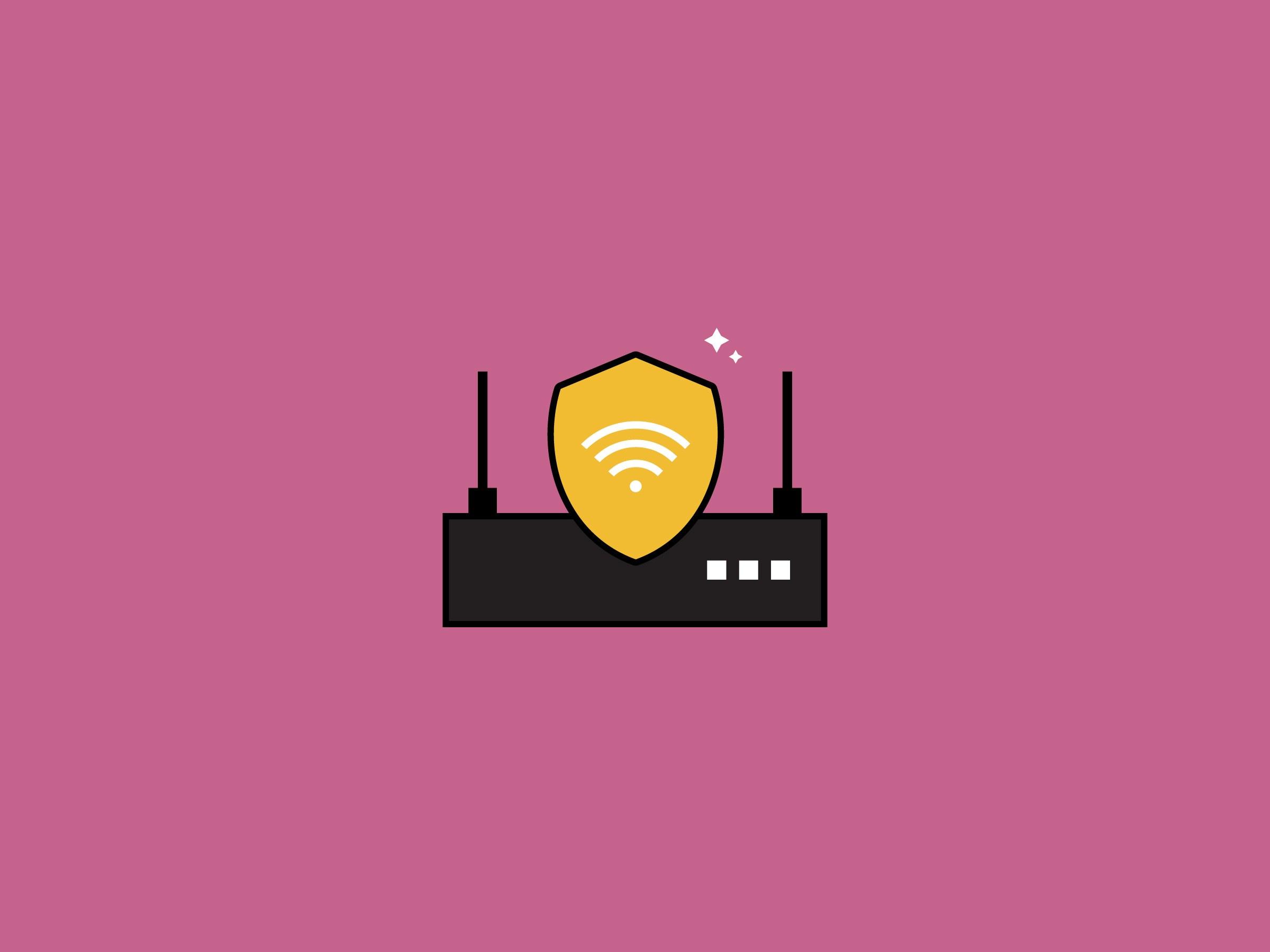 یک قدم به سوی امنیت بیشتر؛ با استاندارد WPA3 آشنا شوید