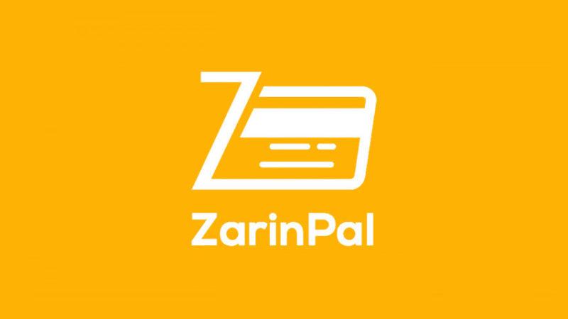سایت زرین پال هک شد (بروزرسانی: مشکل برطرف شد)