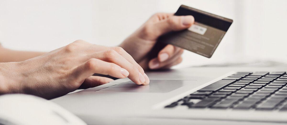 انسداد ۱۳۰۰ درگاه پرداخت اینترنتی و ثبت ۳۹۶ کدملی در فهرست سیاه