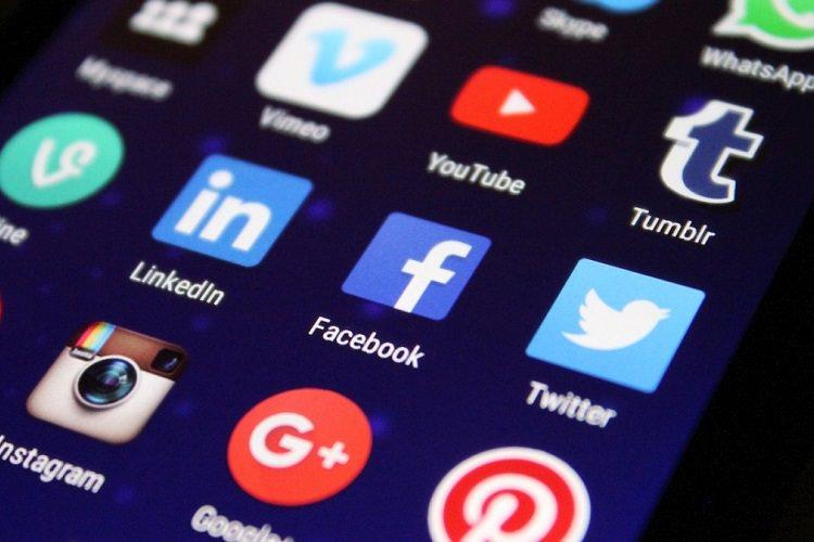 یک چهارم از آمریکاییها، اپلیکیشن فیسبوک را حذف کردهاند