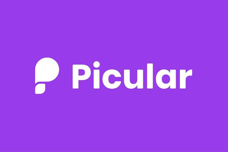 Picular؛ موتور جستجوی رنگها برای طراحان گرافیک