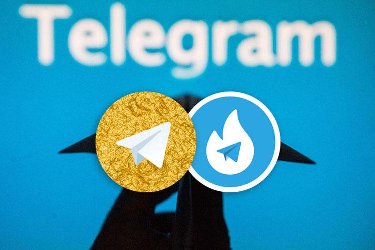 مهلت تلگرام طلایی و هاتگرام دو روز دیگر به پایان میرسد