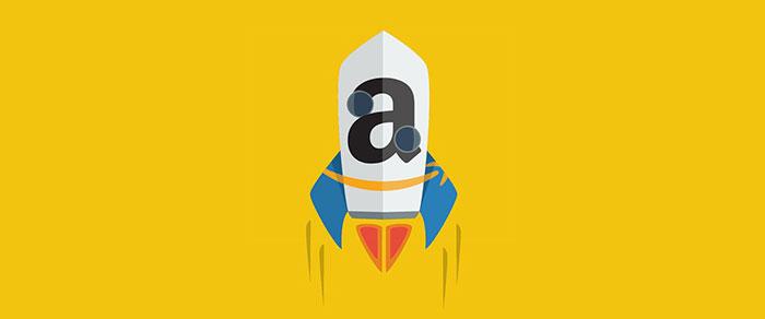 آمازون در انتظار درآمد ۸۸ میلیارد دلاری از تبلیغات